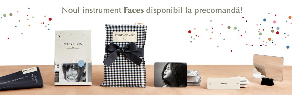 slide_faces